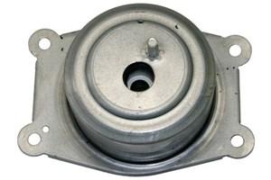Reservdel:Opel Zafira Motorkudde, Vänster