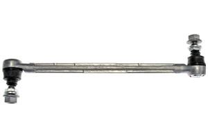 Stang/led, stabilisator, Foraksel, Højre, Venstre