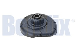 Suspension Strut Support Bearing, Lower front axle, Left, Right