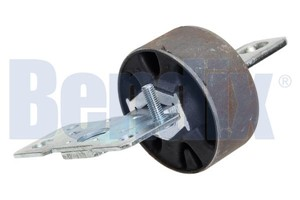 Mounting, link, Front, Rear axle, Right