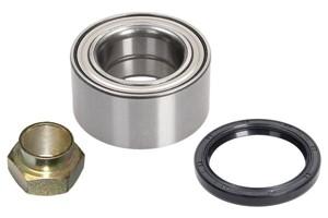 Wheel Bearing Kit, Front, Left, Right