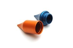Gjennomføringsverktøy for kabel, Universal