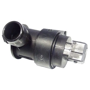 Volvo 8653857 Emission Check Valve