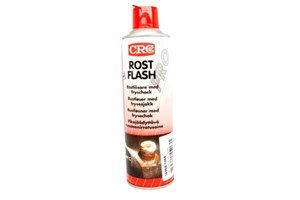 CRC ROSTFLASH 500ML