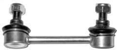 Stang/led, stabilisator, Bagaksel, Venstre