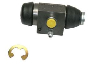 Hjul bremsesylinder, Bak, Venstre