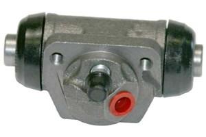 Reservdel:Ford Escort Hjulcylinder, Bak, Höger eller vänster, Höger, Vänster