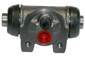 Hjulcylinder, Bak, Höger eller vänster, Höger, Vänster