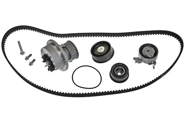 water pump  u0026 timing belt kit - 119 95  u20ac