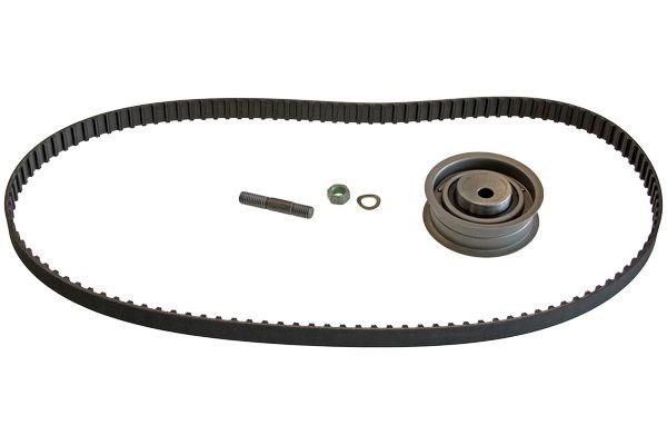 timing belt kit - vw seat porsche audi