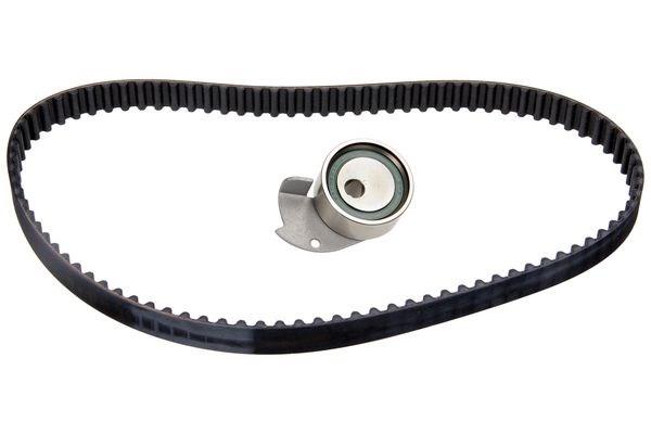Daihatsu Timing Belt : Timing belt kit daihatsu hijet buss skåp