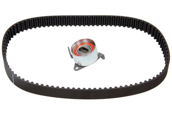 Daihatsu Timing Belt : Timing belt kit daihatsu