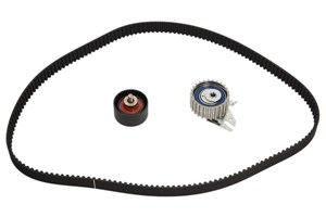 varaosat:Alfa Romeo Alfa Romeo 156 Hammashihnasarja