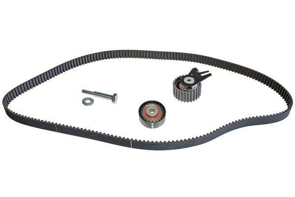 timing belt kit - lancia fiat