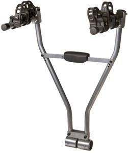 Cykelhållare Deluxe, Universal