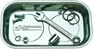 Stor magnetisk kopp, 2 magn., Universal