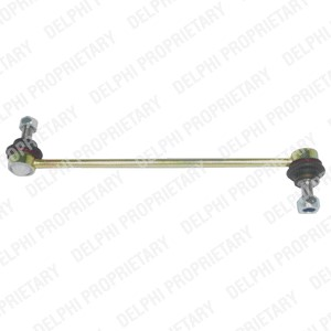 Rod/Strut, stabiliser, Front, Front axle, Front, left or right, Left, Right