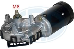 Wiper Motor, Front