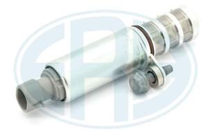 VVT-ventil, Inloppssida