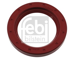 Radial Oil Seal, camshaft, Front side, Inner, Transmission side