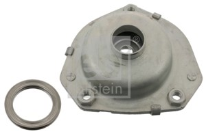 Suspension Strut Support Bearing, Front axle left, Front axle right