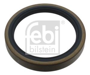 Oil Seal, wheel bearing, Front axle, Rear axle