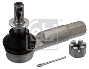 Tie Rod End, Front, left or right