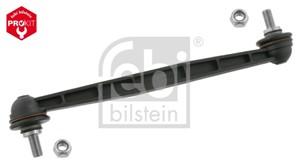 Vauxhall Astra G /& H//Meriva B or Zafira A /& B Stabilizer Link Bar 13327928 New