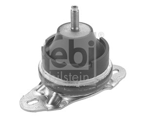 Engine Mounting Right Beige FEBI For CITROEN PEUGEOT FIAT LANCIA C5 I 1844.93