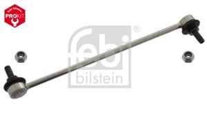 Rod/Strut, stabiliser, Front, left or right, Left, Right