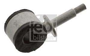 Reparationssats, stabilisatorupphängning, Fram, höger eller vänster, Höger, Vänster