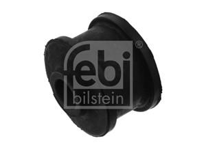 Lagring, stabilisator koplingsstang, Foran, høyre eller venstre