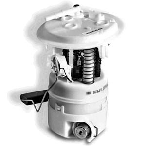 Reservdel:Citroen C2 Bränslepump