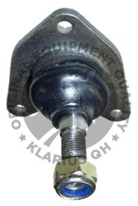 Reservdel:Ford Taunus Kulled / Spindelled, Övre framaxel, Upptill