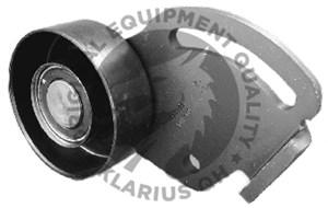 Reservdel:Citroen Zx Spännrulle, flerspårsrem