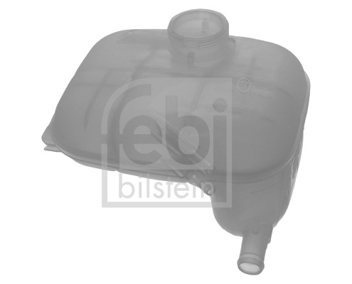 Expansion Tank, coolant OPEL,VAUXHALL OE 13 04 241, 93179469