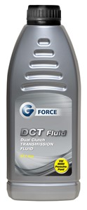 G-Force DCT Fluid, Universal