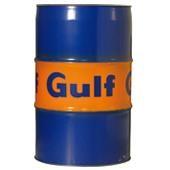 Motorolja Gulf Super Duty CF 30, Universal