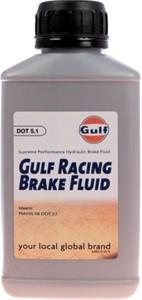 Gulf Racing Brakefluid, Universal