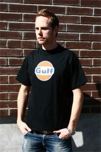 T-Skjorte, Universal