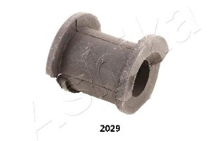 Bushing, stabilizer, Front axle