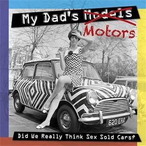 My Dad's Motors, Universal