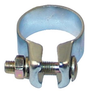 Pipe Connector, exhaust system, Front, Rear, Centre, Inlet, Outlet