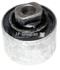 Mounting, link, Inner, Front, left or right, Lower