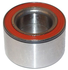 Wheel Bearing, Front, left or right