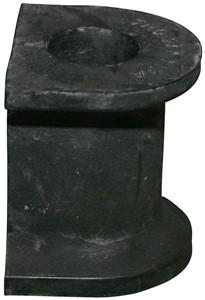 Lagerbøssing, Stabilasator, Innvendig, Bak, høyre eller venstre