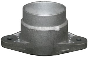støttelager fjærbein, Bak, høyre eller venstre