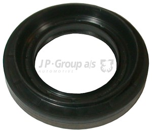 Sealing Ring, drive shaft