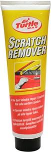 Scratch Remover, 150 gram, Universal