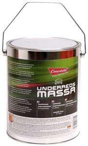 Underredsskydd penselbart hink 5 kg, Universal